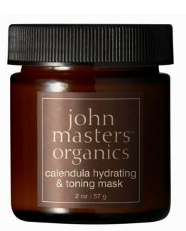 Calendu Hydrating Toning Mask
