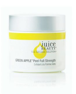 Juice-Beauty-Green-Apple-Peel-Full-Strength