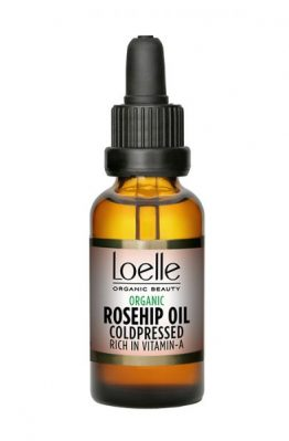 Rosehip Oil 30ml