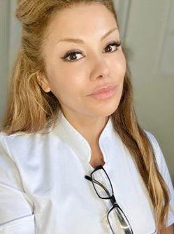 Carolina Nocetti